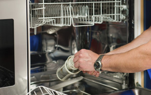 Appliances Repair Downtown Edmonton