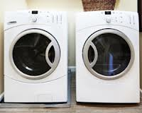 Washing Machine Technician Edmonton