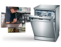 Bosch Appliance Repair Edmonton