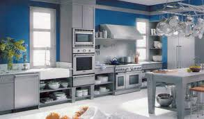 Home Appliances Repair Edmonton
