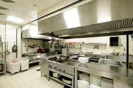 Commercial Appliances Edmonton