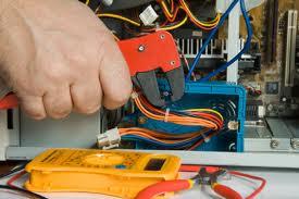 Appliance Technician Edmonton