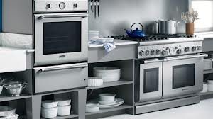 GE Appliance Repair Edmonton