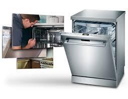 Bosch Appliance Repair Edmonton